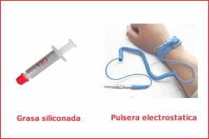 herramientas-para-mantenimiento-del-pc