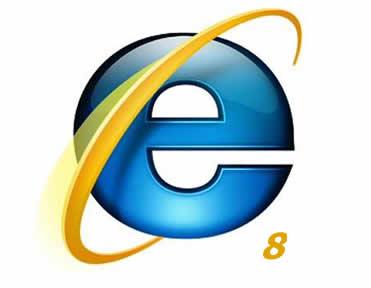 internetexplorer-8