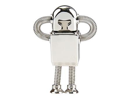 robot-usb-drive1-thumb-450x337-2