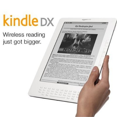 kindle-dx-2
