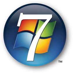 windows_7_rc7100
