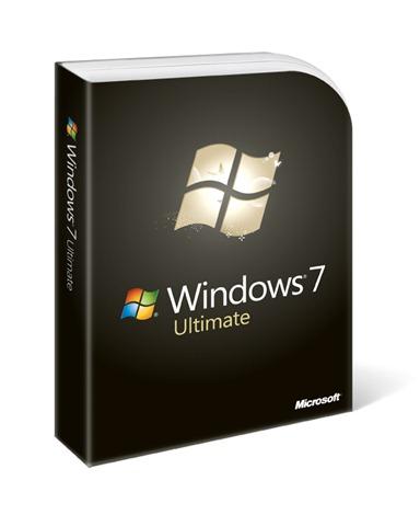 win7_ultimate
