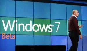 windows-beta-7