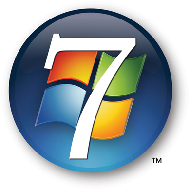 A CONTAR!!!! Windows_71