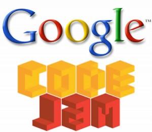 google-codejam