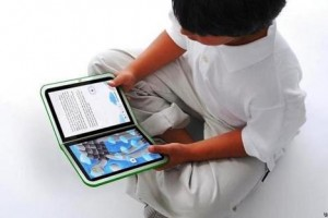 lectores-de-ebooks1