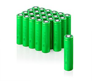 nuevas-baterias-sony