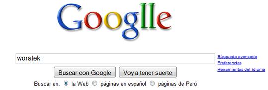 google-11