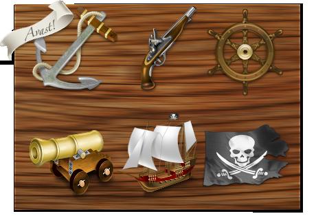 iconos-piratas