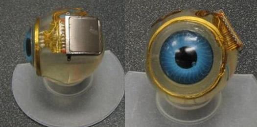 implante-de-chip-en-ojo
