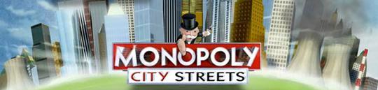 monopolio-en-la-red