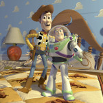 TOY STORY 3 movie image Disney Pixar June 18, 2010