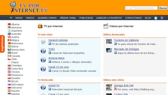 tv-por-internet2