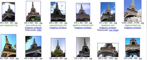 similar-images