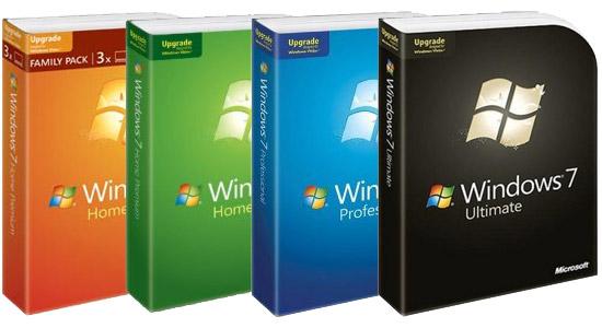 windows-7-upgrade