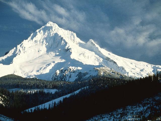 cumbres-de-montana