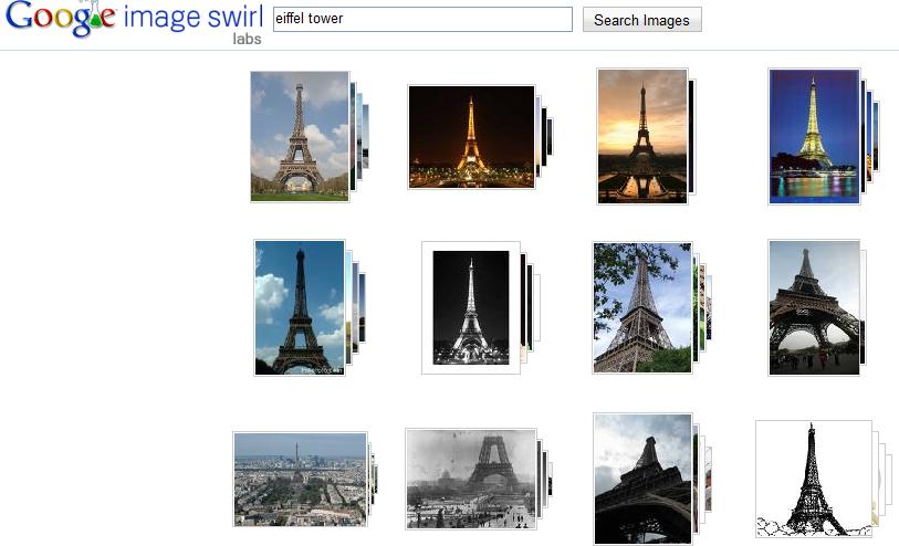 google-swirl-1
