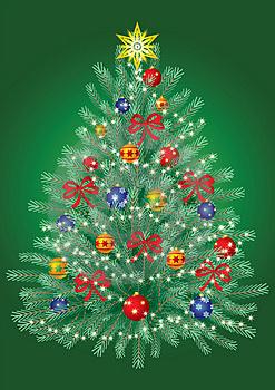 arbol-navidad-1