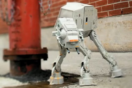 at-at-de-star-wars