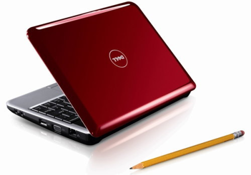 dell_mini_inspiron