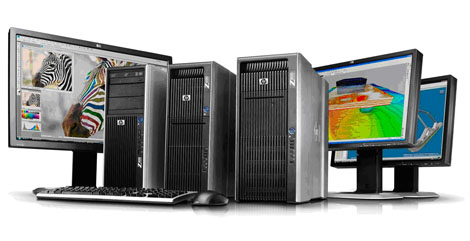 hp_z_workstation_family