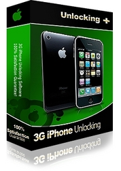 iphoneunlocking