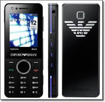 samsung-armani-m7500-night-effect-cellphone