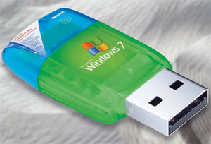 windows-7-flash-drive