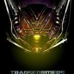 Transformers-el lado oscuro de la luna