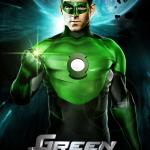 linterna verde pelicula 2011