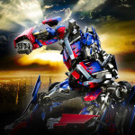 transformers 3 4