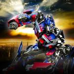 transformers 3 4