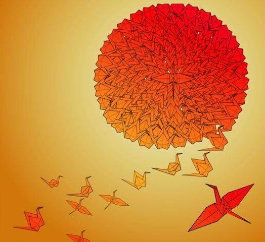 Aparador Com Gavetas Para Quarto ~ Arte del Japón woratek
