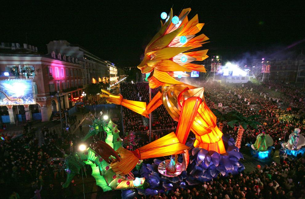 Carnaval-de-Niza-al-sur-de-Francia-2011.jpg