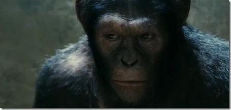 El planeta de los simios 2011