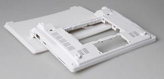 Paper PP Alloy reemplaza el plastico por papel