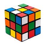 Cobo Rubik