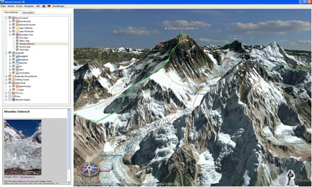 Everest-en-3D_thumb.jpg