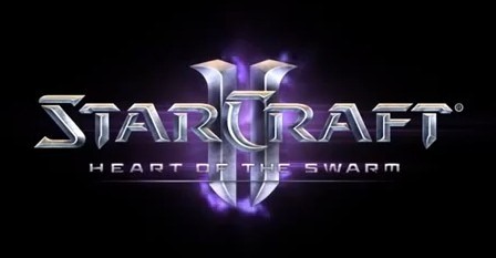StarCraft-II-Heart-of-the-Swarm_thumb.jpg