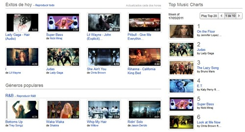 Top-100-de-YouTube-Music-_thumb.jpg