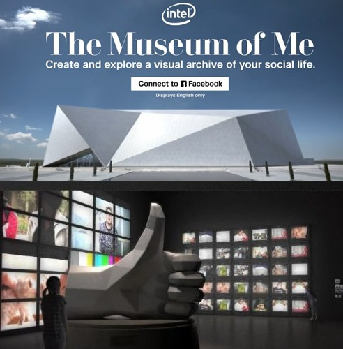 Museo-virtual-personal-con-Intel_thumb.jpg