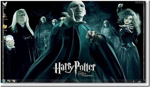 Harry-Potter-Wallpaper-22
