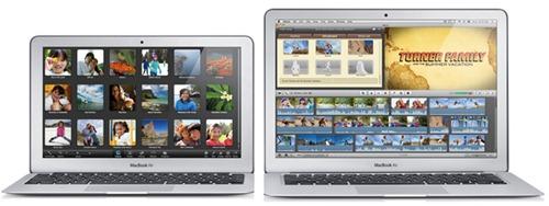 Nuevas Macbook_air 1