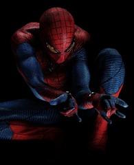 Trailer Spiderman 2012, la historia del Hombre Araña se reinicia