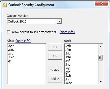 Outlook-Security-Configurator-para-MS-Outlook_thumb.jpg