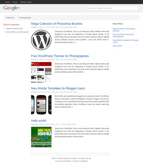 Temas-wordpress-WP-Plus_thumb.jpg