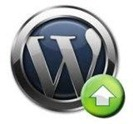 Wordpress-3.2_thumb.jpg