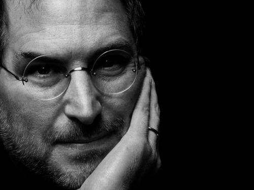 Steve Jobs 7 mejores momentos en Apple