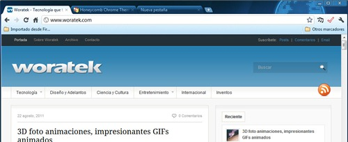 Tema-HoneyComb-para-Chrome-barra_thumb.jpg