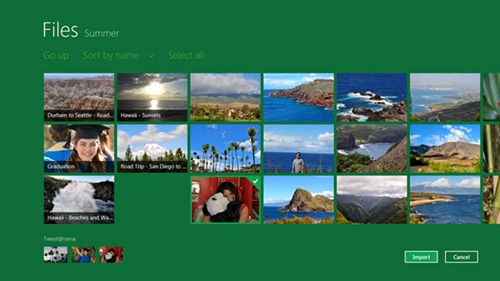 Windows 8_photoPicker